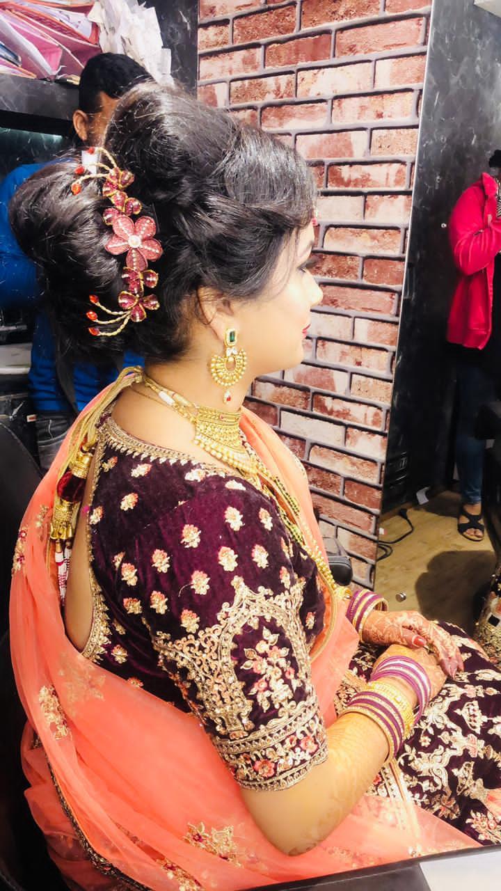 promenad-salon-in-bhubaneswar